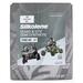 Silkolene QUAD ATV 10W-40 - 4 Litres (Lube Cube)