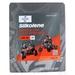 Silkolene QUAD ATV 5W-40 Synth - 4 Litres