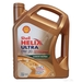 Shell Helix Ultra Pro ASL 0w20 - 5 Litres