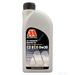 Millers XF Premium C2 ECO 0W30 - 1 Litre