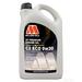 Millers XF Premium C2 ECO 0W30 - 5 Litres