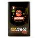Motul Classic 20w-50 - 5 Litres