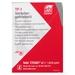 Febi Transfer Case Oil 170367 - 1 Litre