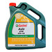 Castrol Axle EPX 85w140 - 5 Litres