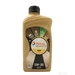 Total Quartz 9000 NFC 5W-30 - 1 Litre