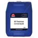 Millers XF Premium C5 0W-20 - 20 Litres