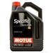 Motul Specific 504 507 0w-30 - 5 Litres