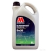 Millers EE Performance 0w-30 - 5 Litres