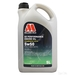 Millers EE Performance 5w-50 - 5 Litres