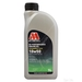 Millers EE Performance 10w-50 - 1 Litre