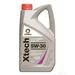 Comma Xtech 5W-30 - 2 Litres