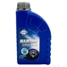 Fuchs SCREEN WASH Concentrate - 1 Litre (Makes Up to 10 Litres)