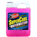 Red Line - SuperCool Coolant - 2 US Quarts (1.89 litres)