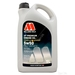 Millers Oils XF LongLife 5w-50 - 5 Litres
