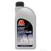 Millers XF Premium C2/C3 5W-30 - 1 Litre