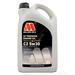 Millers XF Premium C2 5W-30 - 5 Litres