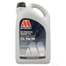 Millers XF Longlife C4 5w-30 - 5 Litres