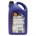 Millers Oils Hypoid 90 GL5 - 5 Litres