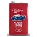Millers Classic Sport 20w50 - 5 Litres