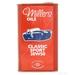 Millers Classic Sport 20w50 - 1 Litre