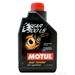 Motul Gear 300 LS 75w-90 - 1 Litre