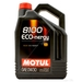 Motul 8100 Eco-nergy 0W-30 - 5 Litres