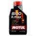 Motul 8100 X-Max 0w-40 - 1 Litre