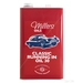 Millers Oils Classic Running I - 5 Litres