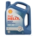 Shell Helix HX7 AF 5w-30 - 5 Litres