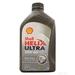 Shell Helix Ultra Racing 10w60 - 1 Litre