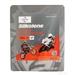 Silkolene PRO 4 10w-30 - 4 Litres