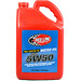 RED LINE 5w-50 full synthetic - 1 US Gallon (3.78 litres)