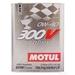 Motul 300V Trophy 0w-40 - 2 Litres