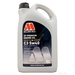Millers XF Premium C3 5W-40 - 5 Litres