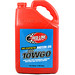 RED LINE 10w-60 full synthetic - 1 US Gallon (3.78 litres)