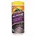 Armor All Carpet & Seat Wipes - Tube (30 Wipes)
