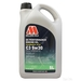 Millers EE Performance C3 5w30 - 5 Litres