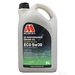Millers EE Performance 5w-30 - 5 Litres