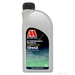 Millers EE Performance 10w-40 - 1 Litre