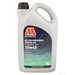Millers EE Performance 10w-40 - 5 Litres