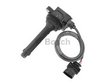 Ignition Coil 0221604013 - Single