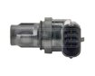 Bosch Crankshaft Sensor 026121 - Single