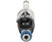 Bosch Petrol Injector 02615000 - Single