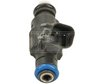 Bosch Petrol Injector 02801558 - Single