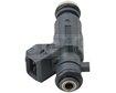 Bosch Petrol Injector 02801560 - Single