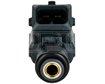 Bosch Petrol Injector 02801562 - Single