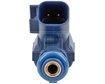 Bosch Petrol Injector 02801563 - Single