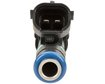 Bosch Petrol Injector 02801581 - Single