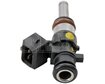 Bosch Petrol Injector 02801582 - Single