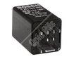 Glow Plug 0281003085 - Single